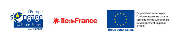 Fonds Européen de Développement Régional (FEDER)