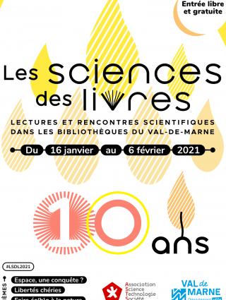 5èmes Rencontres Scientifiques et Techniques Résif : inscriptions ouvertes | Résif