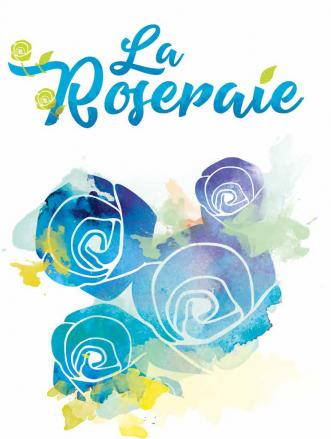 Ouverture de la Roseraie du Val-de-Marne