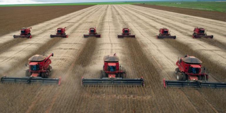 """Résultat de recherche d'images pour """"l'agriculture moderne"""""""