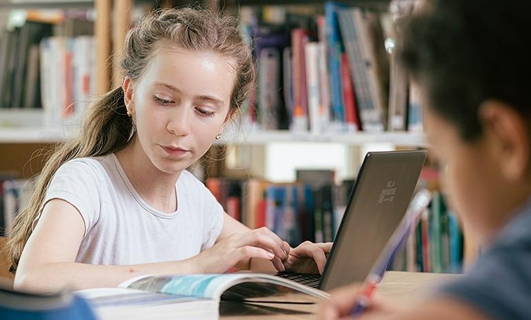 Ordival fait partie des dispositifs financés par le Département en faveur des collégiennes et des collégiens
