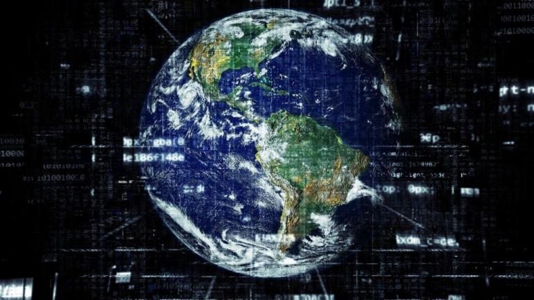 terre et numérique