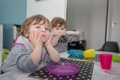 accueil des enfants par assistante maternelle post covid 19