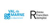 Un partenariat innovant entre le Conseil départemental du Val-de-Marne et le Réseau francilien du Réemploi (REFER)