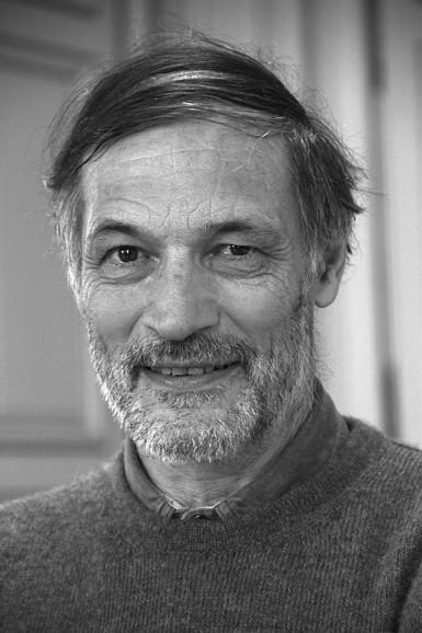David Le Breton