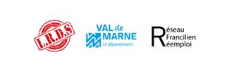 REFER, Conseil départemental du Val-de-Marne, La Ressourcerie du Spectacle