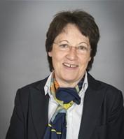Brigitte JEANVOINE