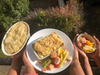 ACODS Cuisine interculturelle