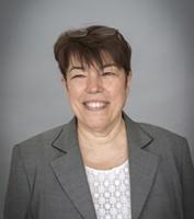Evelyne Rabardel