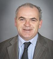 Bruno HELIN