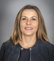 lsabelle SANTIAGO