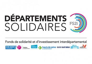 Logo FS2i