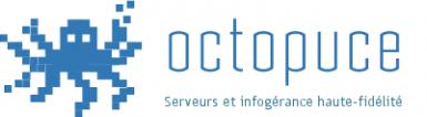 logo Octopuce