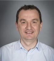 Pierre GARZON