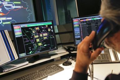 Un QG de gestion de crise sera mis en place au sein du Département du Val-de-Marne.