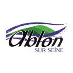 Ville d'Ablon