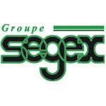 Groupe Segex