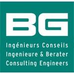 BG Ingénieurs conseils