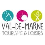 Val-de-Marne Tourisme et Loisirs