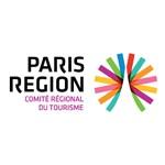 Comité régional du tourisme