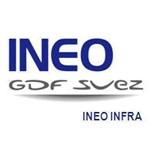 Ineo GDF Suez