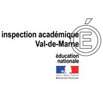 Inspection académique du Val-de-Marne