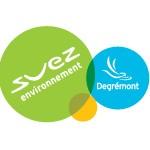 SUEZ Degremont