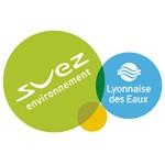 Suez Lyonnaise des eaux