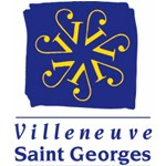 Ville de Villeneuve-Saint-Georges