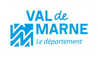 Charte graphique du d partement for Architecte val de marne