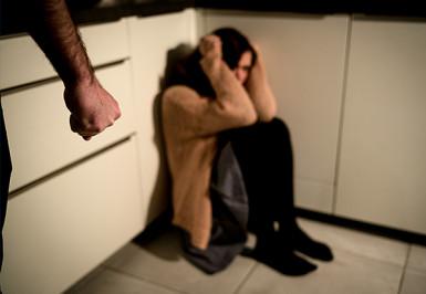 Lutter contre les violences faites aux femmes, un combat de tous les jours