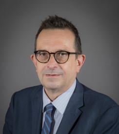 Jean-Pierre Barnaud (photo : E. Legrand)