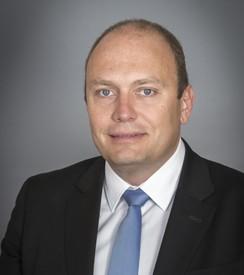 Jean-François LE HELLOCO