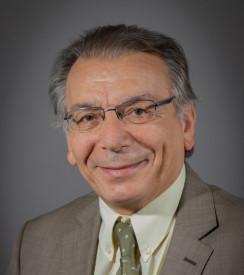 Tonino Panetta (photo : E. Legrand)