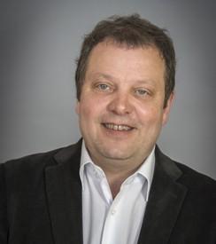 Pascal SAVOLDELLI