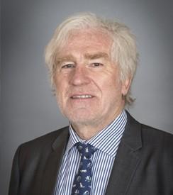 Pierre-Jean GRAVELLE