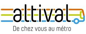 Altival (nouvelle fenêtre)