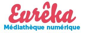 Eurêka, médiathèque numérique (nouvelle fenêtre)