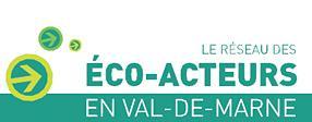 Eco-acteurs (nouvelle fenêtre)