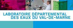 Laboratoire départemental des eaux (nouvelle fenêtre)