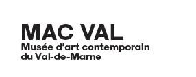 MAC VAL (nouvelle fenêtre)