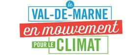Le Val-de-Marne en mouvement pour le climat (nouvelle fenêtre)