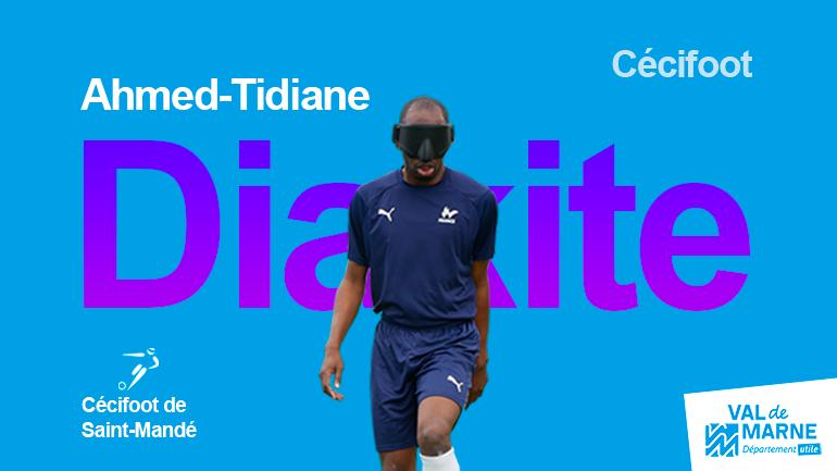 Ahmed-Tidiane Diakite