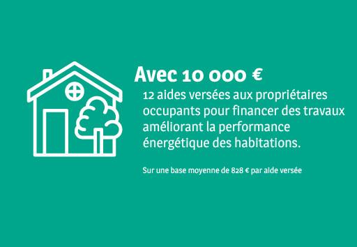 Le Département s'engage aux côtés des Val-de-Marnais et Val-de-Marnaises pour un service public départemental utile et protecteur