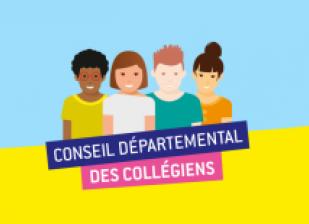 Conseil départemental des collégiens, Conseil départemental du Val-de-Marne
