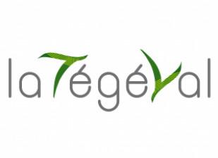 Logo de la Tégéval