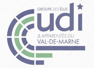 Logo UDI et apparentés