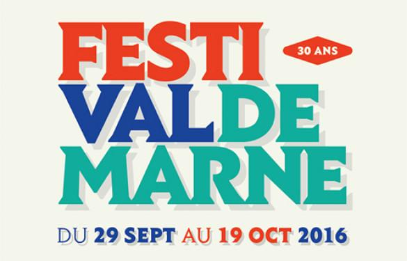 Festi'Val-de-Marne 2016