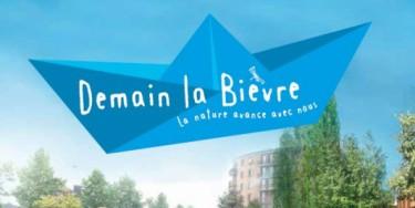 Eau, environnement, réouverture : projet de renaissance de la Bièvre à Arcueil et Gentilly