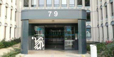 Conseil départemental Val-de-Marne accueil MDPH covid-19